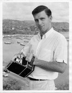 Me 1964